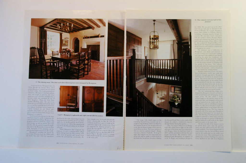The-Jointure-Ditchling-East-Sussex-2000-Country-Life-Article-1a