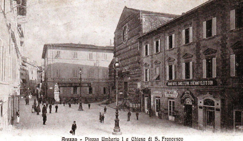 piacenti-restauri-spa-prato-basilica-di-san-francesco-arezzo-3