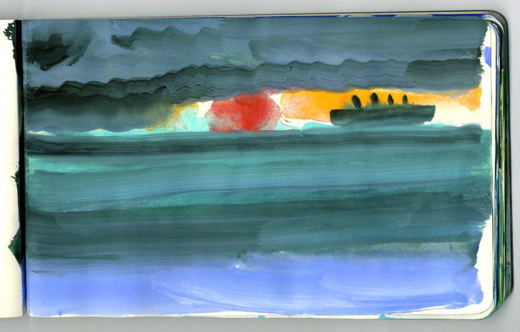 english-channel-sunrise
